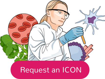 lab-collector-request-icon