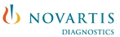 logo_novartis_diagnostics