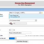 storage_box